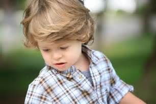hairstyles for toddlers boys from medium to hair cute toddler boy hairstyles the boys pinterest