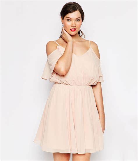 princess chiffon summer dress 6xl plus size womens