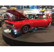 Lovely 4 Door Muscle Car Gallery  Classic Cars Ideas