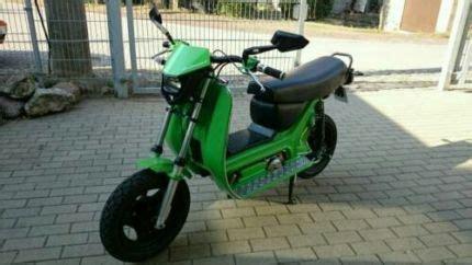 Motorräder Gebraucht Bei Ebay by Die Besten 25 Simson Sr50 Ideen Auf