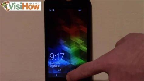microsoft lumia 535 how to hard reset my phone restore factory settings on your microsoft lumia 535 visihow