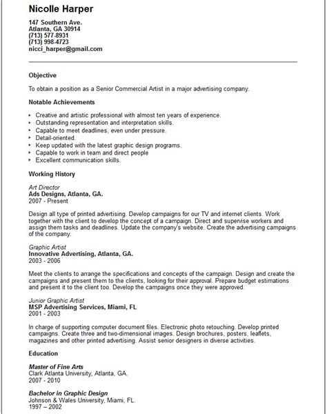 sle cover letter for makeup artist entry level resume sales lewesmr