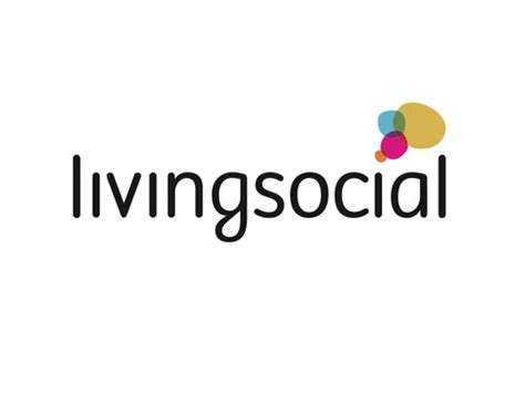 Living Social Kohl S Gift Card - living social coupons promo codes extra 20 off sitewide