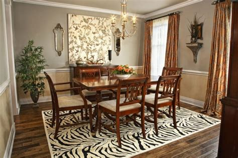 Formal Dining Table Decorating Ideas Formal Dining Table Decor Photograph And Formal Dining Roo