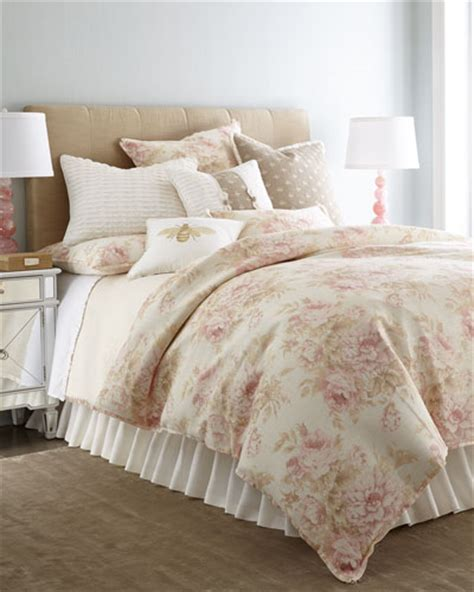 sweet dreams bedding sweet dreams kensington garden bedding