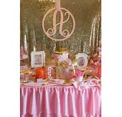 Sweet 16 Candy Party Favors 16th Birthday Ideas
