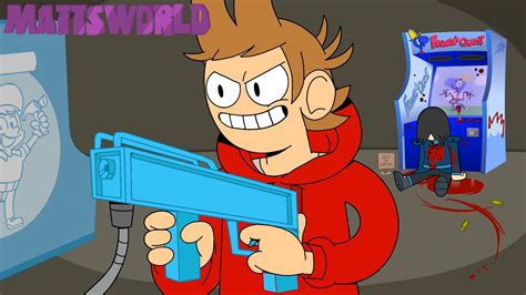 eddsworld wallpapers  background pictures
