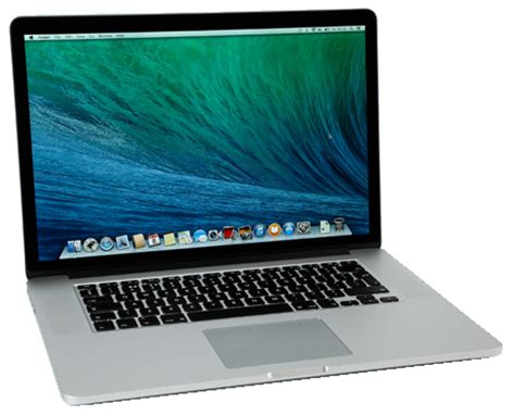 mac book pro png | www.pixshark.com images galleries