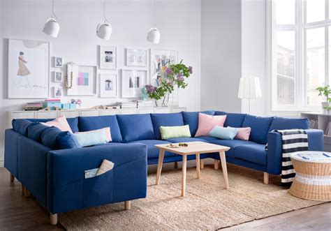 12 Best Ikea Interior Design Finds Furniture Tables Living Room
