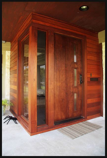 crestview doors modern entry other metro by