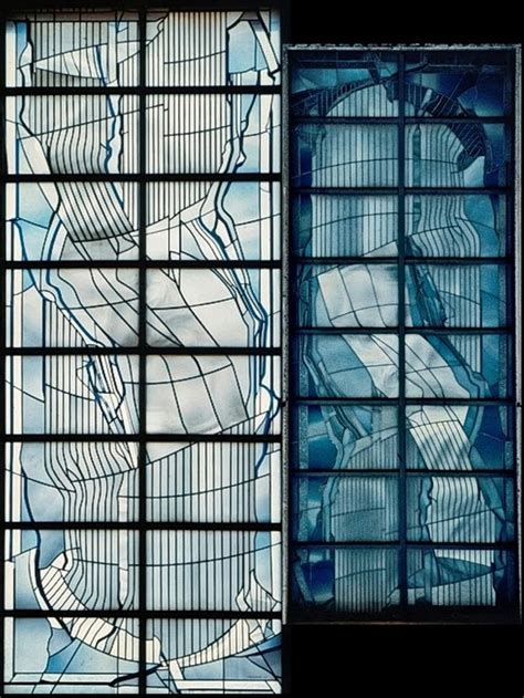 glass l with 535 best leaded glass windows images on pinterest