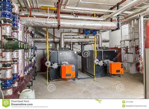 room generator generator room stock photo image 27172180