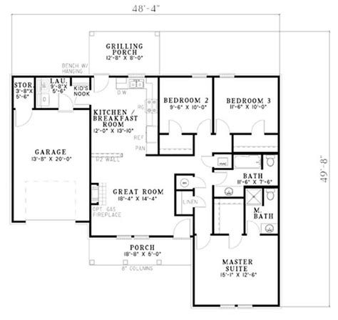 walk in closet and bathroom floor plans roselawnlutheran 28 in closet floor plans brand new apartment homes