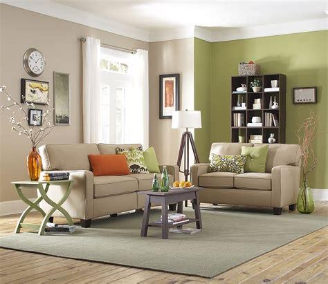 green and living room wohnzimmer - Green Wohnzimmer Ideen