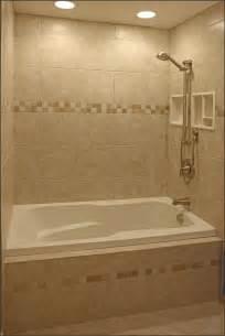 simple bathroom tile design ideas small bathroom design ideas come with neutral bathroom