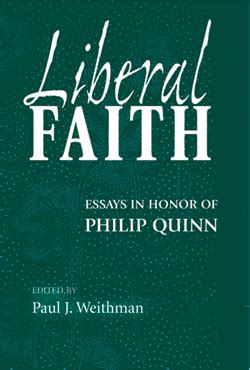 Church Essay In Philosophy Political State by Religion And Contemporary Liberalism Books
