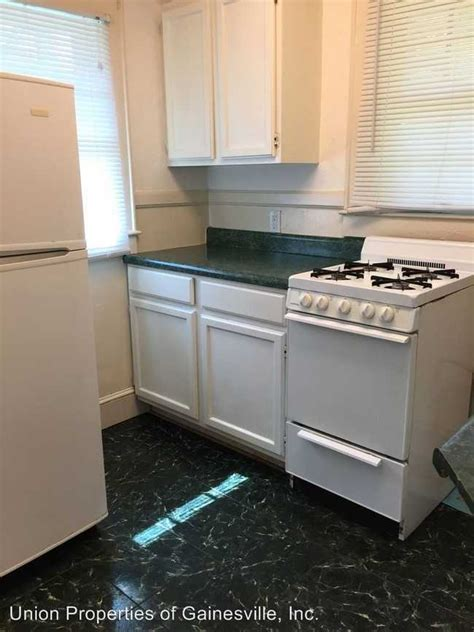 1 bedroom apartments for rent in gainesville fl 1 bedroom apartments for rent in gainesville fl stunning
