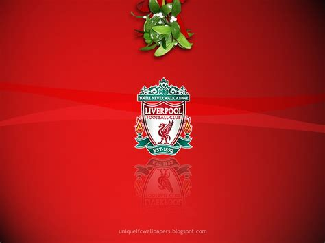 liverpoolfcwallpaperarchive liverpool fc wallpapers