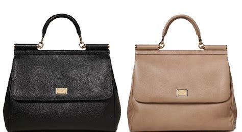 G Bag dolci gabbana most gorgeous bags and prices bragmybag