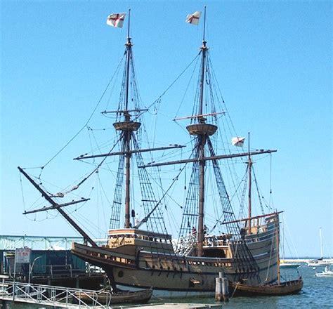 Boat Yumeida K 1620 mayflower ii