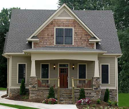 quaint house plans quaint house plans