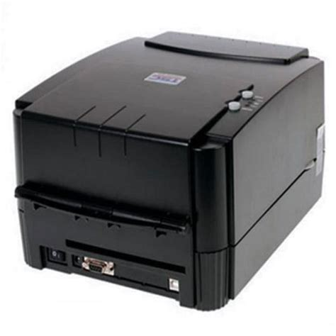 Printer Barcode Tsc Ttp 244pro Barcode Printer jual printer kasir tsc ttp 244 pro di lapak mesin barcode