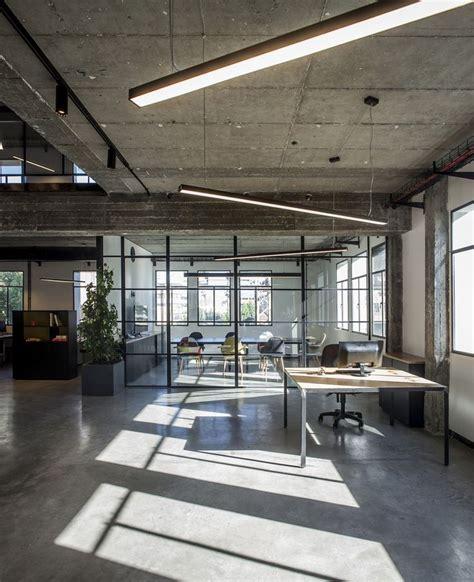 open office lighting design 25 best ideas about office lighting on
