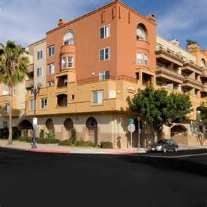 Harborview Apartment Homes Top Staycation Ideas For San Diego Rental Living