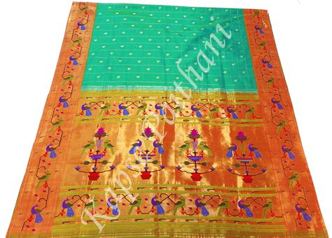 Maha Background Check Paithani Paithani Saree Paithani Sarees Brocade Sarees Indian Sarees Supplier
