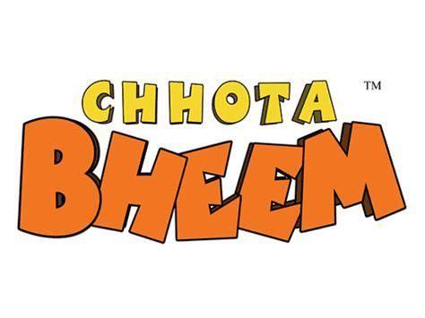 chhota bheem   license india