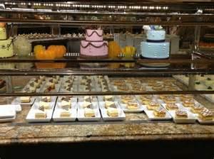 las vegas bellagio buffet dessert selection picture of the buffet at bellagio las