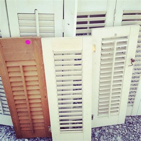 spray painting shutters sew paint it spray painting plantation shutters