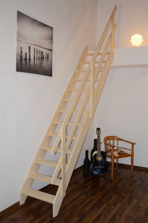 augsburg nkr treppen system und individuelle treppen - Treppen Augsburg