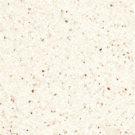 Silestone Countertops Home Depot by Silestone 2 In Quartz Countertop Sle In Mont Blanc Ss