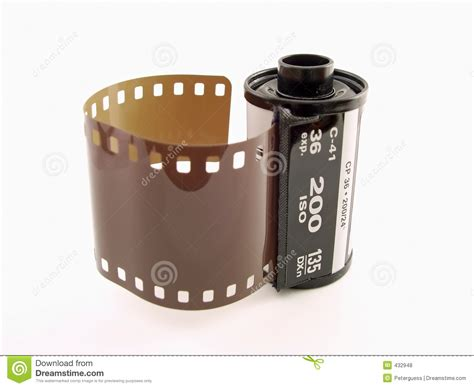 get 35 royalty free stock images from bigstock roll of 35mm royalty free stock photos image 432948
