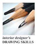 Skills Needed To Be A Interior Designer by House Design School Independent Review