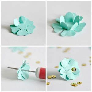 paper punch craft designs paper punch craft ideas craftshady craftshady