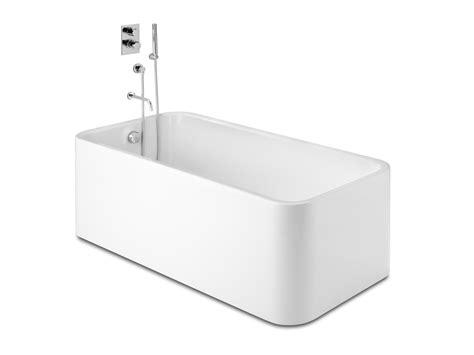 roca bathtub bathtub roca element of 1800x800 your bathtub in the online catalog