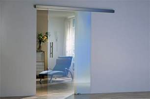 Glass Sliding Interior Doors Interior Glass Sliding Doors Models And Price Home Interiors