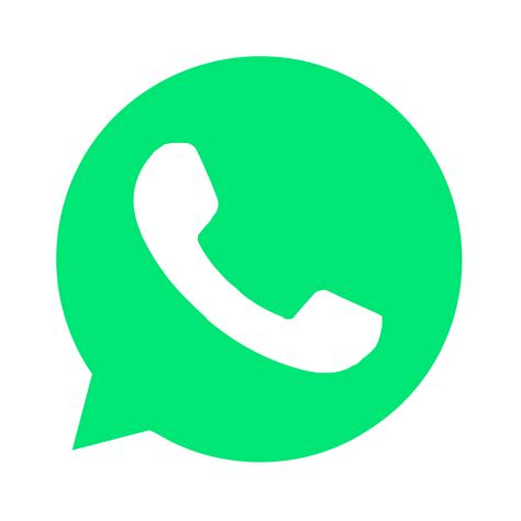 what s whatsapp has introduced end to end encryption topnewsage