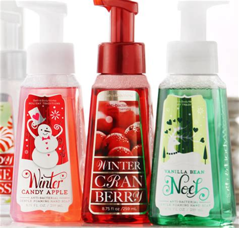 Where Can I Buy Bath And Body Works Gift Cards - bath body works coupon free signature item with any purcase of 10