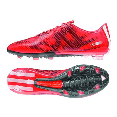 adidas soccer shoes for adidas f30 synthetic trx fg soccer cleats solar