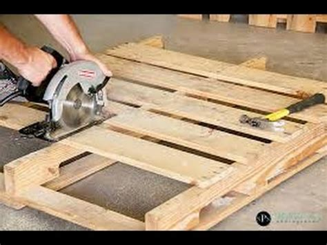 woodworking money makers a look at realistic advice in business and investments