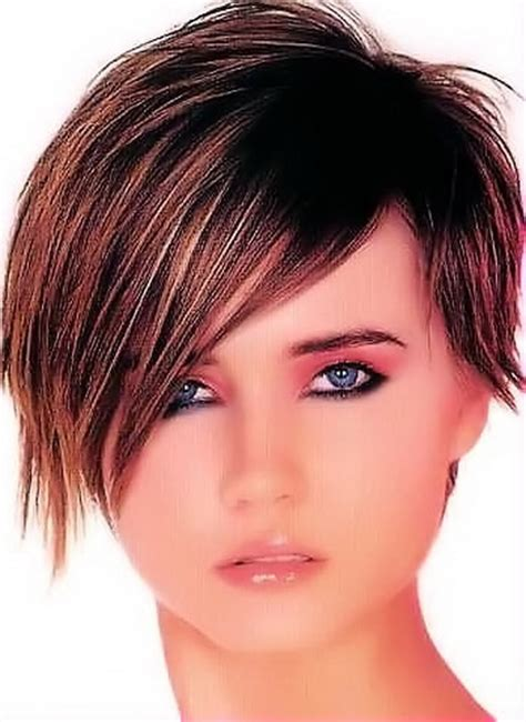 short hairstyles for girls short hairstyle short girl really short haircuts for girls