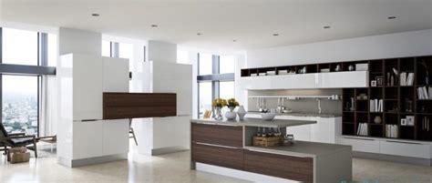 moda amerikan mutfak modeli galeri ev dekorasyon fikirleri amerikan mutfak evler ev dekorasyonu