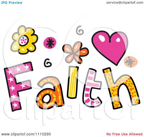 faith clipart faithclipart clipart panda free clipart images