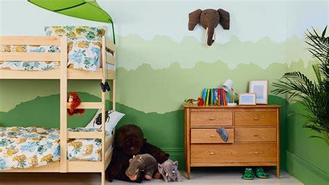 rainforest bedroom rainforest theme boys rooms bedroom kids bedrooms how to create a jungle bedroom dulux