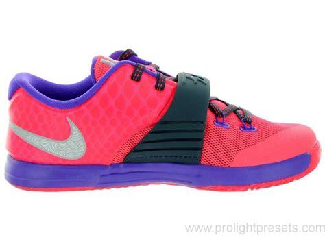youth basketball shoes australia ttdy620247 australia nike kd vii ps basketball shoe