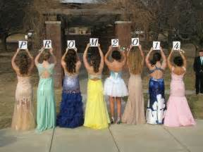 cute prom picture ideas photography pins pinterest