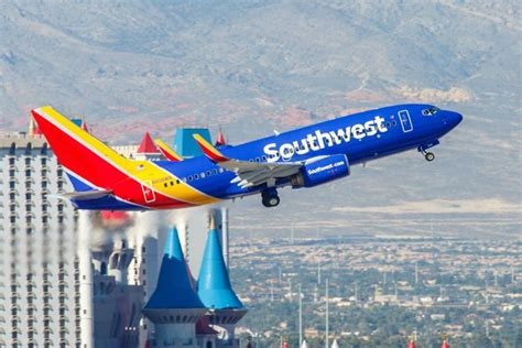 southwest airlines passenger dies after engine explodes
